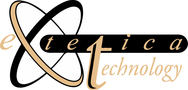 Extetica Technology Logo